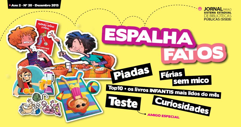 Espalhafatos_20_web