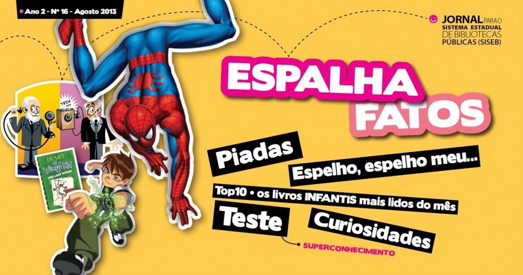capa_espalhafatos16