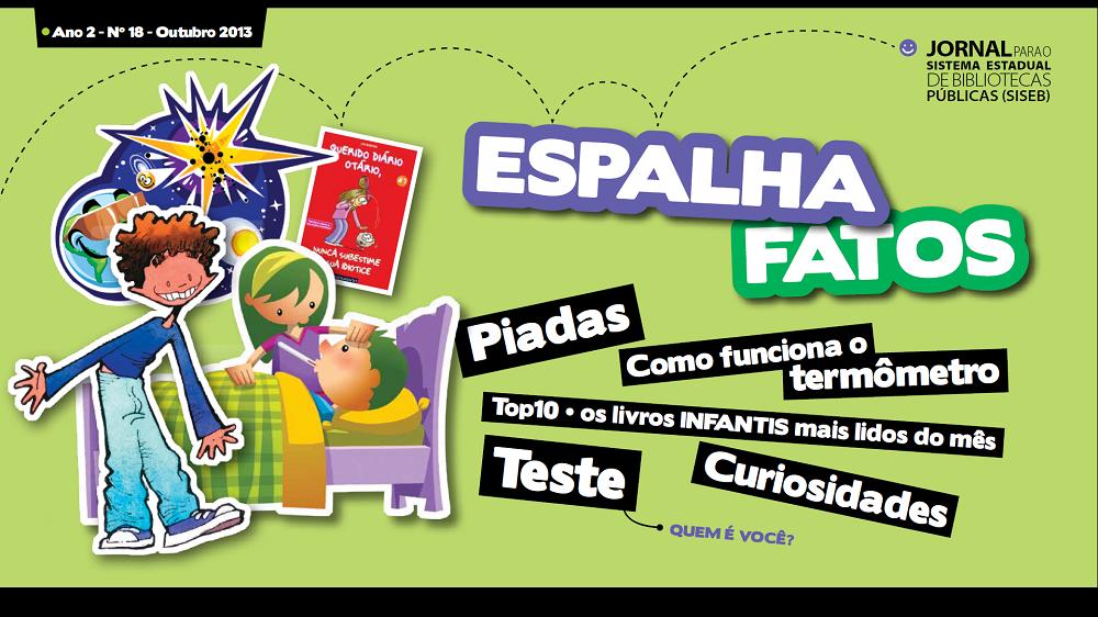 espalhafatos_18_web