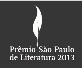 logo_premio_spl-2013